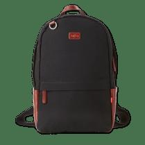 berlin-backpack