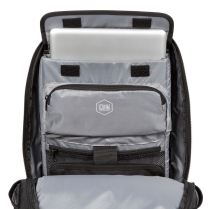 work-play-fitness-156-laptop-backpack-grey (1)
