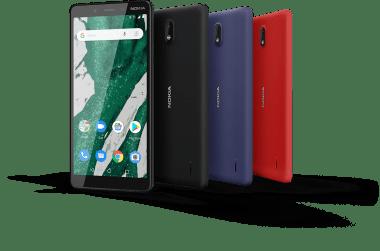 [289744]HMDGlobal-Nokia1Plus-Group1-SS