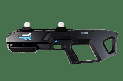 Gun_ZL-1400x933