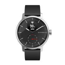 Withings ScanWatch 4