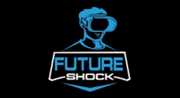 Dublin's First VR Center Announces Major Expansion #FutureShock #VR #VirtualReality