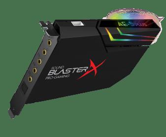 pdt_sound-blasterx-ae-5_3