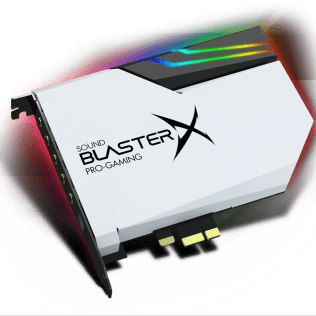 hero-sound-blasterx-ae-5-white