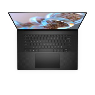 XPS17_top_keyboard_view_fill_2