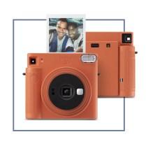 200810 SQ1 Orange Easy To Use3_300dpi_2000px