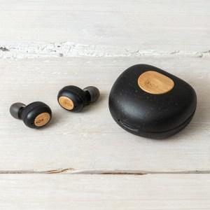 champion true wireless earbuds