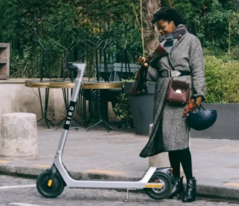 Bird Gears up for Irish Launch with $150m Investment in European Business. #MicroMobility #Escooters #EVS
