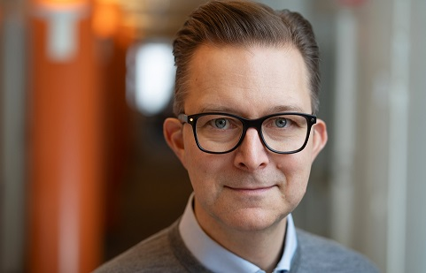 Stefan_Eriksson_Konftel CMO