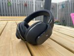 Tech Review – RIWBOX XBT-780 bluetooth headphones.