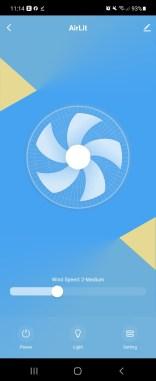 Screenshot_20210918-111405_GeoSmartPro