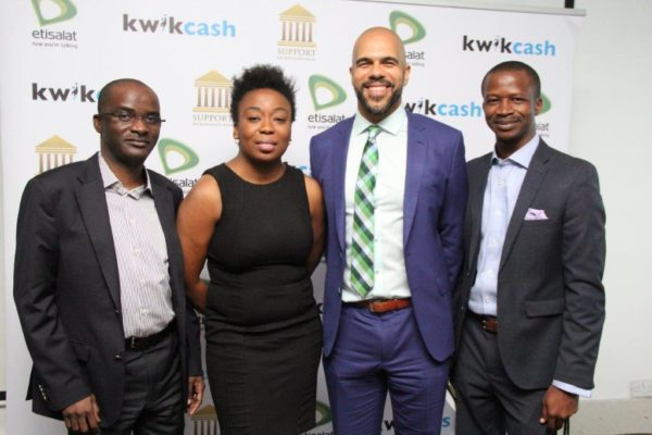 kwikcash loans by 9mobile