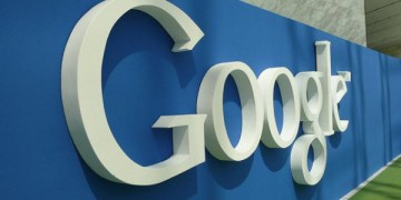 African payday lenders face distribution problems if Google acts | TechCabal