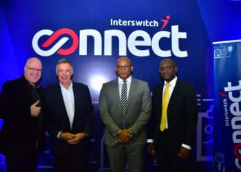 Interswitch acquires healthcare company eClat | TechCabal
