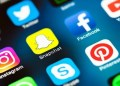 The dangerous implications of Nigeria's Social Media Bill | TechCabal