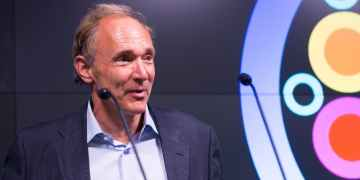 A Contract for the Net: Tim Berners-Lee's plan to save the internet | TechCabal