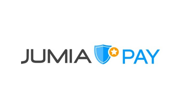 JumiaPay is Jumias fastest growing business, Q3 Report shows, as losses mountJumiaPay is Jumias fastest growing business, Q3 Report shows, as losses mount