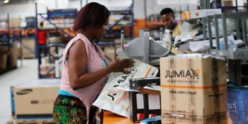JumiaPay is Jumias fastest growing enterprise, Q3 Report exhibits, as losses mount | TechCabal