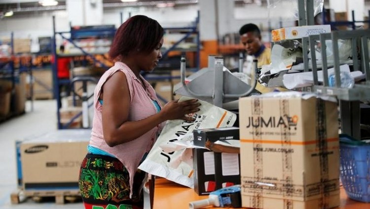 JumiaPay is Jumias fastest growing enterprise, Q3 Report reveals, as losses mount | TechCabal