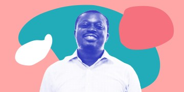 My Life In Tech: Oluseun Onigbinde wants you to care about your government | TechCabal
