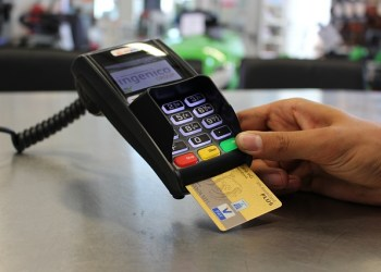 Visa's Interswitch deal set to go through in Q1 2020 after regulatory approval | TechCabal