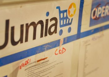 Two weeks after Cameroon exit, Jumia closes shop in Tanzania in pursuit of profits | TechCabal