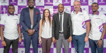 $40 million from TECNO and a Visa Partnership: PalmPay's bold Nigeria play   TechCabal