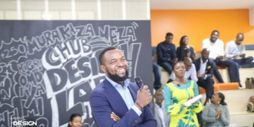 TC Quiz: How well did you follow African Tech in 2019? | TechCabal
