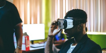 Here's what you should look out for in African tech in 2020 | TechCabal