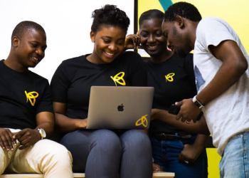 Flutterwave raises $35 million for business expansion across Africa | TechCabal