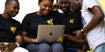 Flutterwave raises $35 million for business expansion across Africa | TechCabal