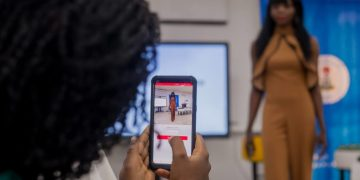 Artificial Intelligence: how are the smartest African companies using it?   TechCabal
