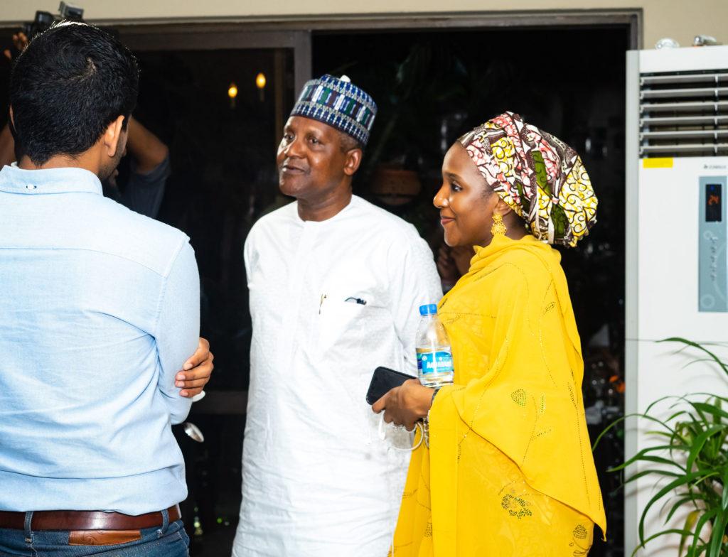 endeavor_nigeria_halima_aliko_dangote