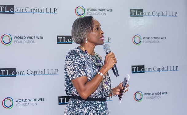 Closing at $71m, TLCom TIDE Africa Fund set to invest in mostly infrastructure-type tech startups | TechCabal