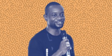 My Life in Tech: Minting devs fresh off Chibueze Ukaegbus LearnFactory | TechCabal