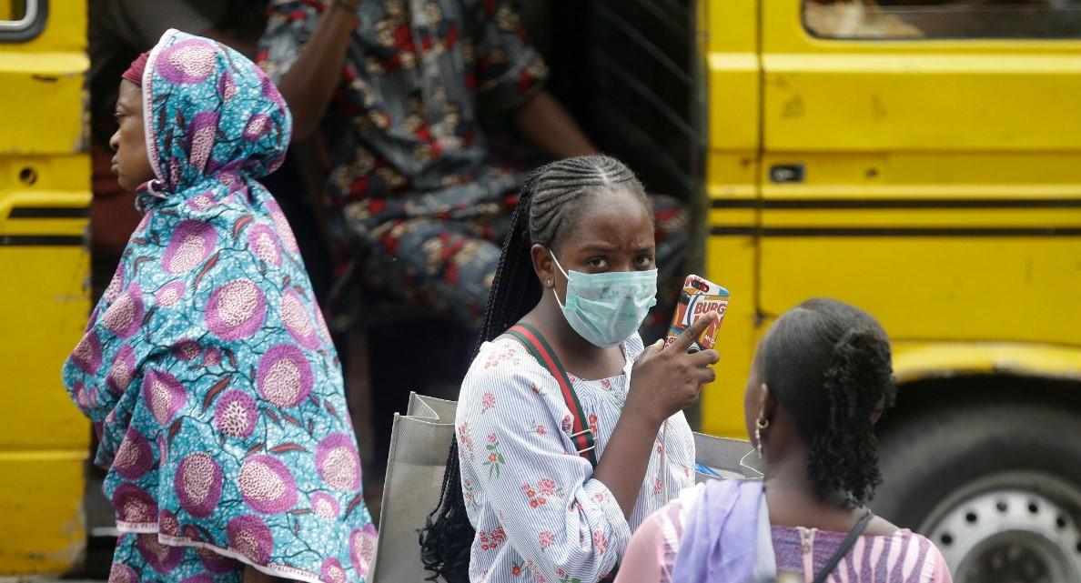 Google commits $6.5 million to fund Africa Examine, others against coronavirus misinformation | TechCabal