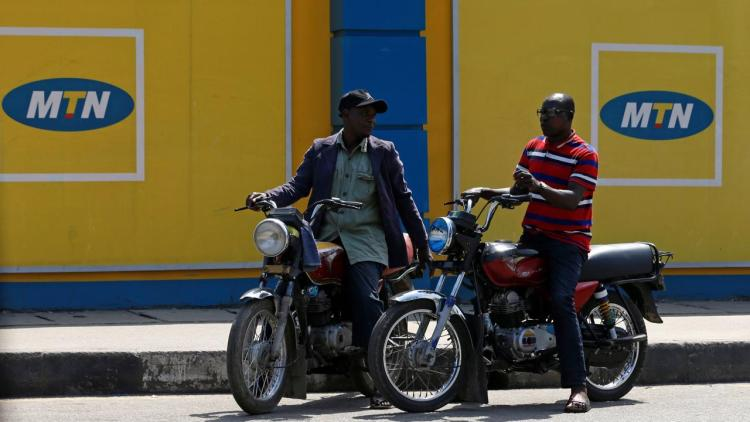 Parallel Wireless OpenRAN is helping African telcos save money | TechCabal