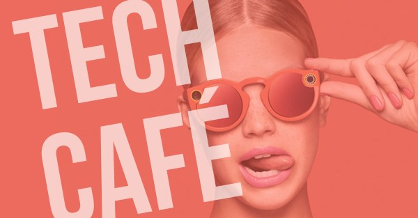 cover-tech-cafe-spectacles