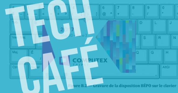 cover-cdc-34.jpg