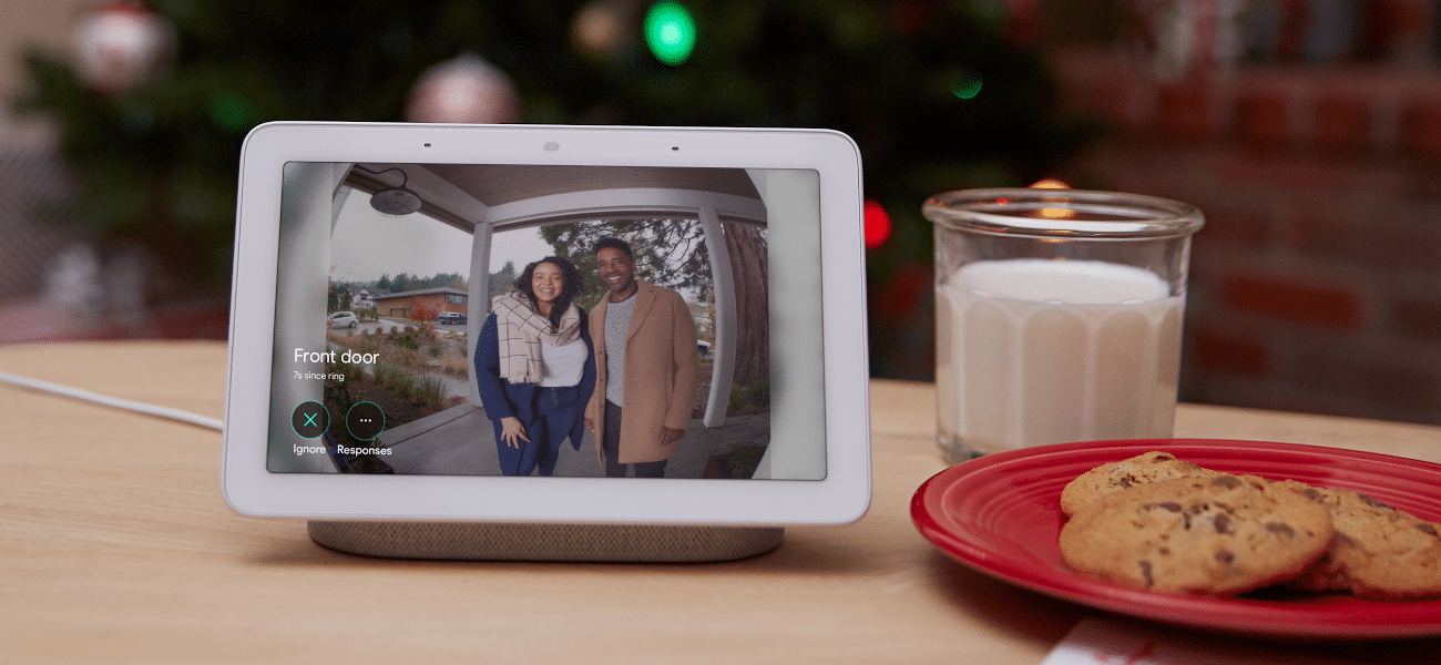 googlehome-hub-christmas-tech-cafe