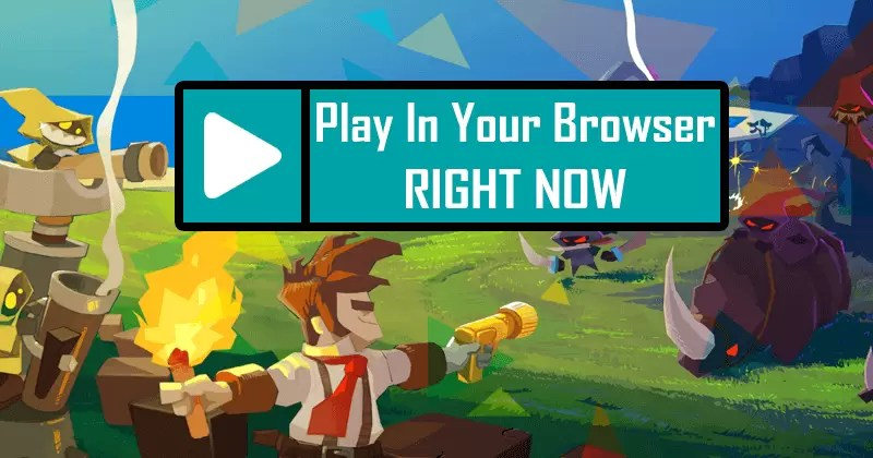 7 Most Addictive Free Games That You Can Play In Your Browser Right Now