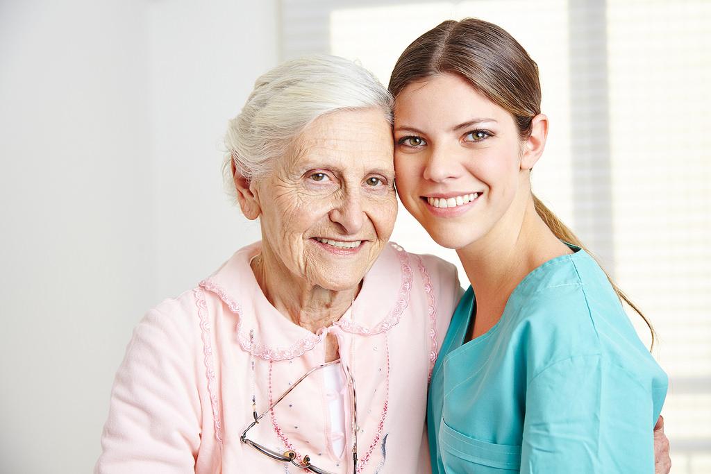 Best Dating Online Site For Seniors