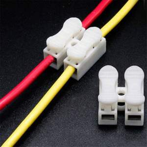 electrical cable connector
