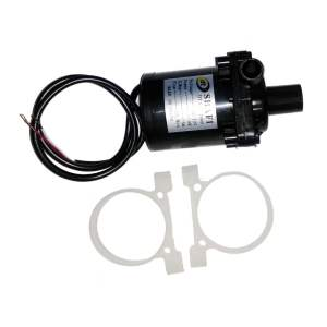 dc 12v air cooler water pump price in Pakistan