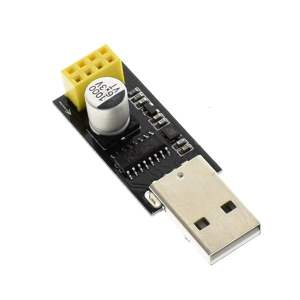 ESP8266 CH340G USB to ESP8266 Serial Wireless Wifi Developent Board