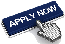 Apply now graphic
