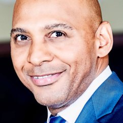 Foldable Chair Plans Cover Hire Kingston Upon Thames Romeo Kumalo Behind 'massive' New Mvno - Techcentral