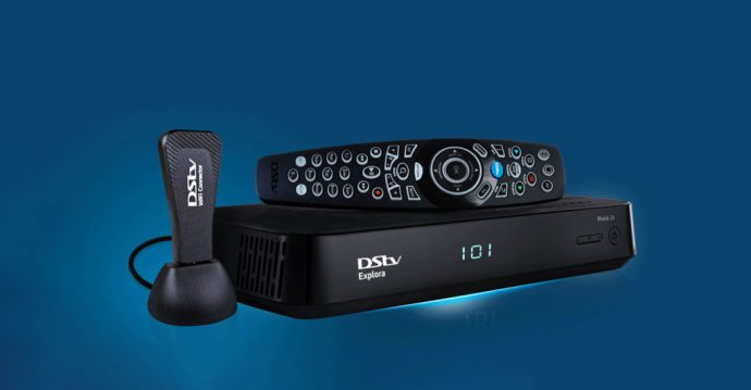 DStv to open SuperSport channels to all subscribers