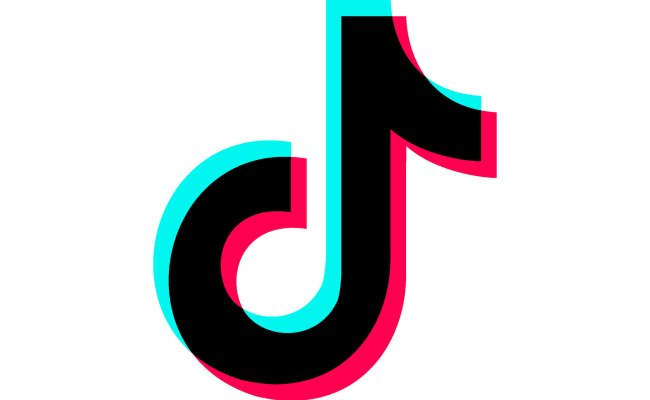 Tiktok The Insanely Popular Social Network You Ve