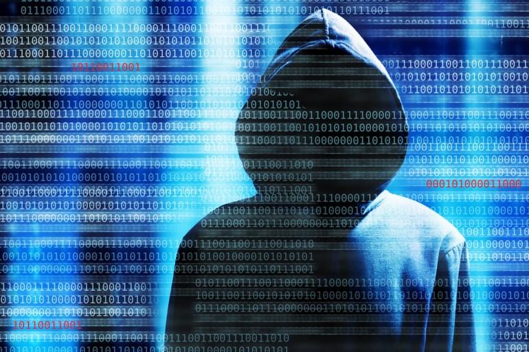 hacker-defcon-car-hacking